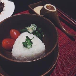 Cơm chay của minmin237 tại Hòa Hải, Quận Ngũ Hành Sơn, Đà Nẵng - 474816