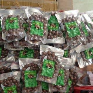 Cơm chiên hạt macca của salemmai2103 tại Đắk Lắk - 2441466