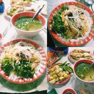 Phải ăn cho bằng được 49 món này khi đến Đà Nẵng