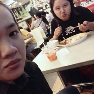 Cơm gà chiên BBQ của hovi4 tại 7 Phan Chu Trinh, Thành Phố Tam Kỳ, Quảng Nam - 1183827