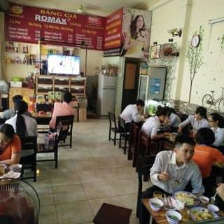 Cơm Gà Phú Yên HT FOOD của adsthanhhuy tại 653 Quang Trung, phường 11, Quận Gò Vấp, Hồ Chí Minh - 2675811