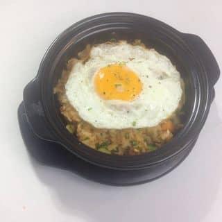 Cơm Rokoko của mocoitinhyeu25 tại Hồ Chí Minh - 2662767