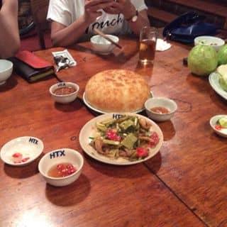 Cơm trưa của huongtoyota tại Hải Dương - 981382