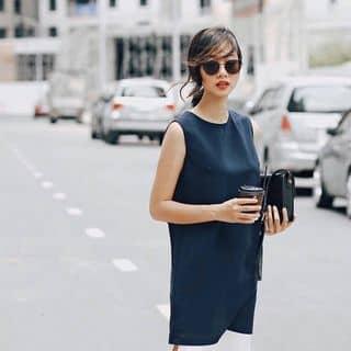 Combi Dress của tackemix tại 9 Nguyễn Bỉnh Khiêm, Đa Kao, Quận 1, Hồ Chí Minh - 824008