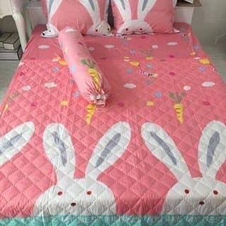 Combo drap giường của kimmy0319 tại Hồ Chí Minh - 3186229