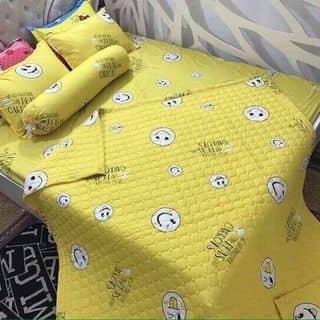 Combo drap giường của kimmy0319 tại Hồ Chí Minh - 3186233