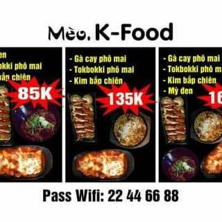 Combo rẻ.ngon.cho mùa giáng sinh của luulien7 tại Phú Thọ - 2260515