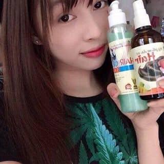Combo trị rụng tóc từ bưởi của thoanguyen89 tại Phú Yên - 865303