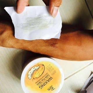 Combo wax lông pizu của tranthanhtam22 tại Bình Phước - 3167280