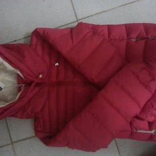 Còn 1c áo phao e để giá gốc ạ của quynhthi16 tại Hải Phòng - 2215791