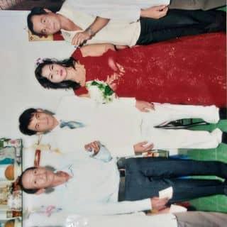 Con cu của biihuy tại Shop online, Quận Bình Thủy, Cần Thơ - 2697987