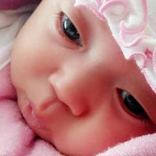 Con gái em của thieungoc tại Đắk Lắk - 950264