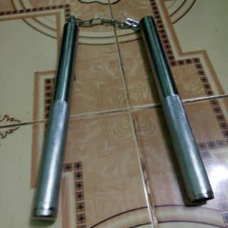 - côn nhị khúc của lettertiger tại Bà Rịa - Vũng Tàu - 1900936