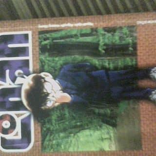 Conan tập 86 của 01665684469 tại Thanh Hóa - 1179027