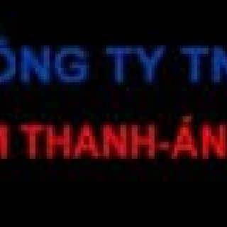 Công ty cung cấp thiết bị âm thanh ánh sáng chuyên nghiệp của amthanhanhsangsankhauvn tại Hồ Chí Minh - 2077496
