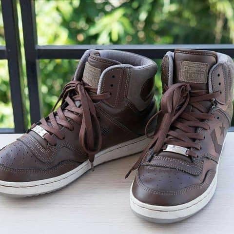 c1eb90edc471 Converse classic nâu cổ cao - 3953057 burnstore.vn - Shop giày da