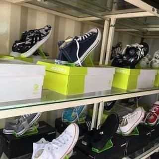 Converse, nike, adiass bẻn shop có nhiều mẫu của nguyengiang512 tại Hồ Chí Minh - 2191470