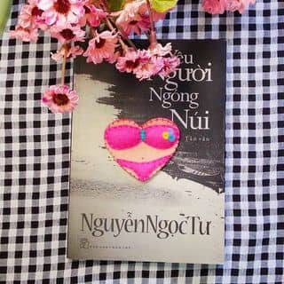 Corner Bookmark - Bikini của cungheolammoithu tại Hồ Chí Minh - 400982