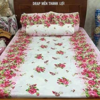 Cotton của chieuha22122016 tại Kiên Giang - 2246045