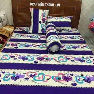 Cotton tim lãng man của chieuha22122016 tại Kiên Giang - 2246062