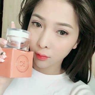 Cream face BC của link.nguyen.752 tại Hồ Chí Minh - 3107130