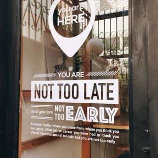 Cửa của thinhx tại 123 Nguyễn Đình Chiểu, phường 6, Quận 3, Hồ Chí Minh - 3353312