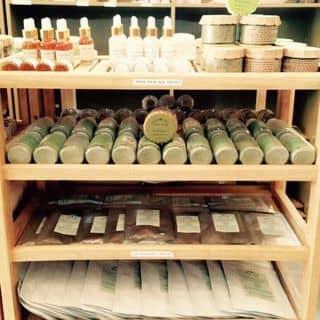 cửa hàng bán bột các loại để đắp mặt của huyle0501 tại Bến Tre - 2639056