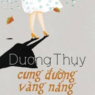 Cung đường vàng nắng - dương thuỵ của monbeo99 tại Bình Thuận - 2292126