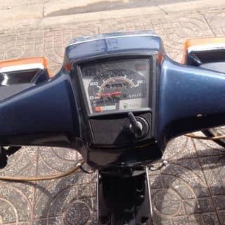Cup Custom 50 của tuyetngan14 tại Hồ Chí Minh - 2031054