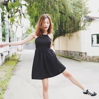 Cut out Dress của hihieo96 tại Thành Phố Vinh, Nghệ An - 2927909