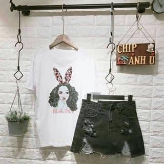 Cv new  của nthn99 tại Shop online, Huyện Quảng Ninh, Quảng Bình - 3075322