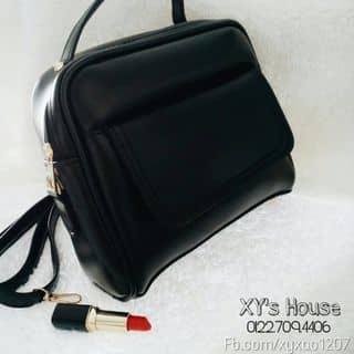 🔘 D-Bag 🔘 của xaoxy tại Hồ Chí Minh - 2042030
