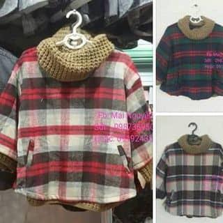 Dạ cổ len của baaabeyyshop tại Thanh Hóa - 2107913