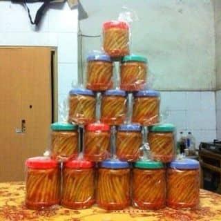 Đặc sản của thoaha65 tại Yên Bái - 2735857