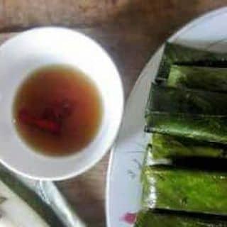 Đặc sản bánh tẻ Vĩnh Phúc của hangngoc31 tại 1828 Hùng Vương, Tiên Cát, Thành Phố Việt Trì, Phú Thọ - 1508023