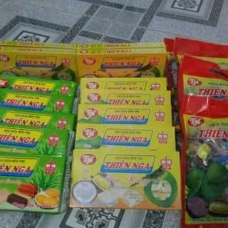 Đặc sản kẹo dừa Bến Tre của xuyuan tại Bình Phước - 914663