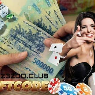 Đại Gia Game Bài Tip.Club của meoden089 tại Shop online, Huyện Đà Bắc, Hòa Bình - 3093622