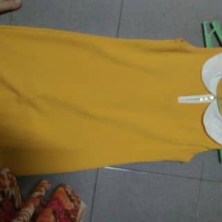 Đầm 100 của hoangyenfly tại Tân Hội, Đài Sơn, Thành Phố Phan Rang-Tháp Chàm, Ninh Thuận - 826283