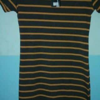 đầm của loankieu26 tại Đồng Nai - 2102441