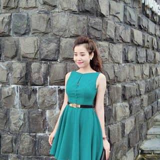 đầm của phamhoa198 tại Phú Yên - 2220420