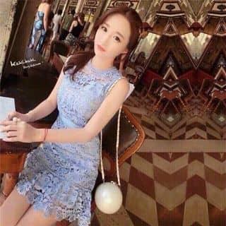 đầm của vanthanh241 tại Bình Phước - 2419519