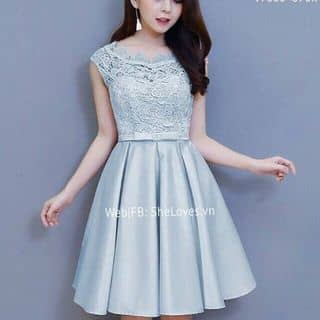 đầm của ydshang tại Quảng Ngãi - 2436927