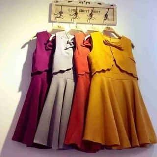 đầm của maithuan12 tại Quảng Trị - 2463541