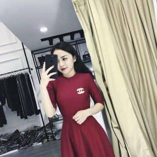 đầm của levuong30 tại KDC Duy Tân, Thành Phố Tuy Hòa, Phú Yên - 1684155