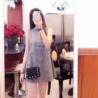 đầm của vananh446 tại Shop online, Huyện Phú Hoà, Phú Yên - 2117815