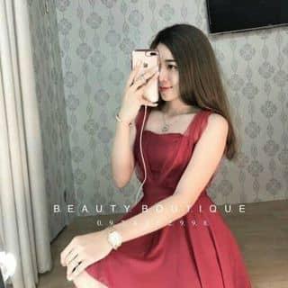 Đầm  của nguyennien8 tại Hà Giang - 3187196
