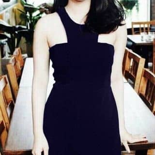 Đầm của nguyenthithuthuy11 tại Thành Phố Tuy Hòa, Phú Yên - 2578660