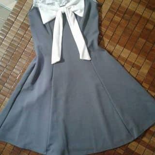 Đầm 150 áo 85 của cauhaingheovo tại Phú Yên - 2951256
