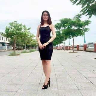 Đầm body của vohoa55 tại Hồ Chí Minh - 3166549