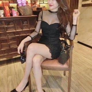Đầm body của shop27 tại Hồ Chí Minh - 3180687